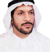 عبدالله الطابور